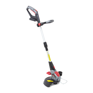 18V Lithium-Ion Grass Trimmer Body